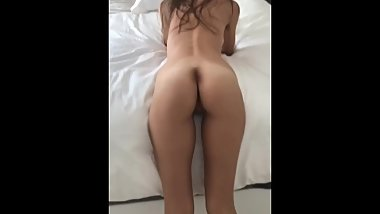 Younger StepBrother Fucks His Sister In Different Poses