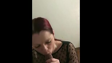 Sucking Dick Compilation