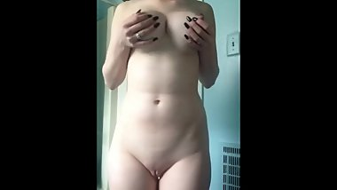 My british paki girlfriend nude on cam for me  pakistani british