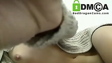 Egyptian Arab Teen Dildo Webcam bad dragon