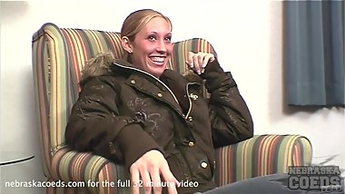 whittney iowa hotel casting couch