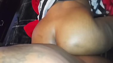 HaydeDaGreat Anal Drilled