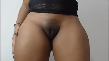 Enboy beautiful buusy and big ass
